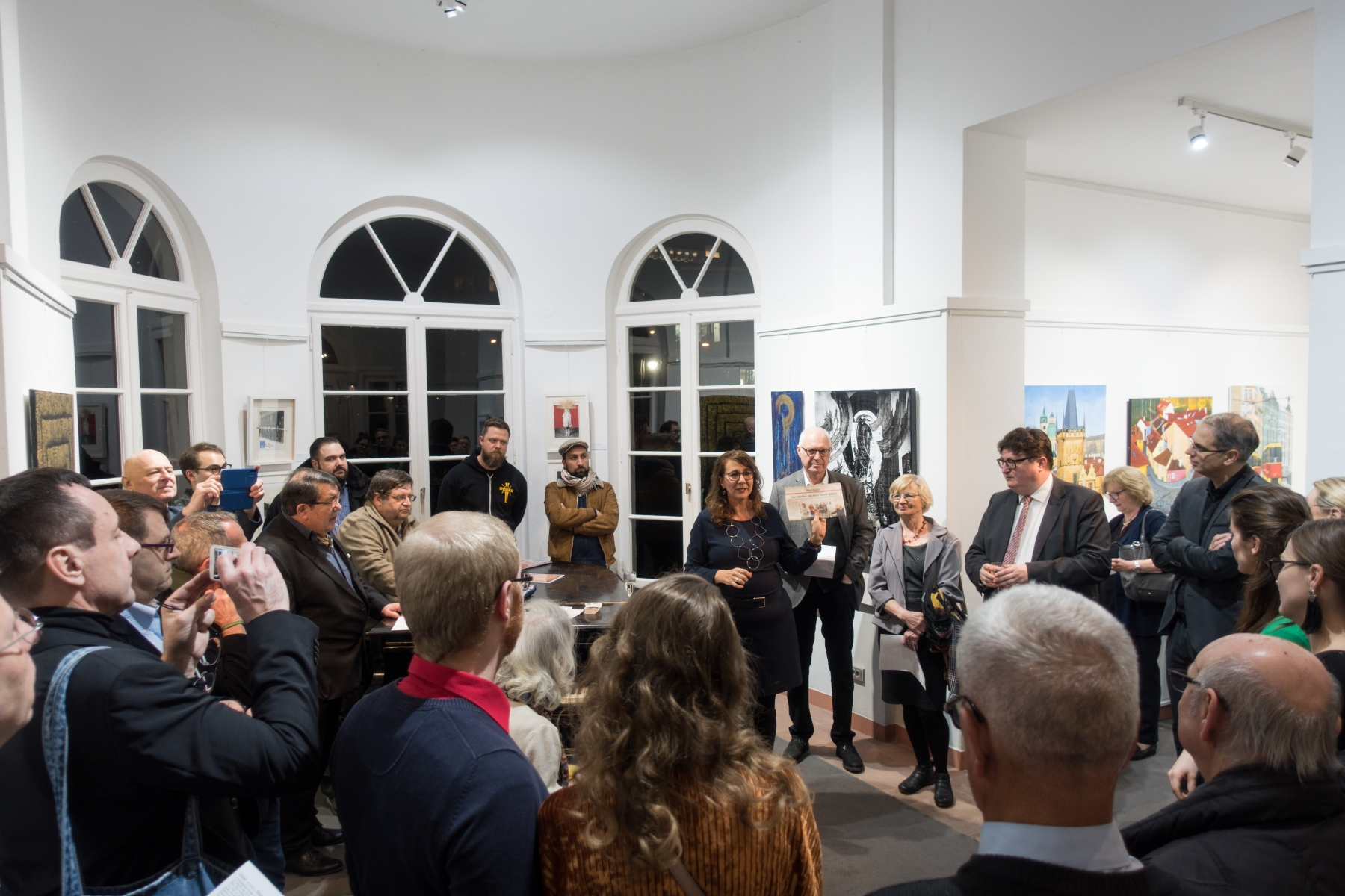 FRANKFURT-Prague-Bratislava_2020_opening