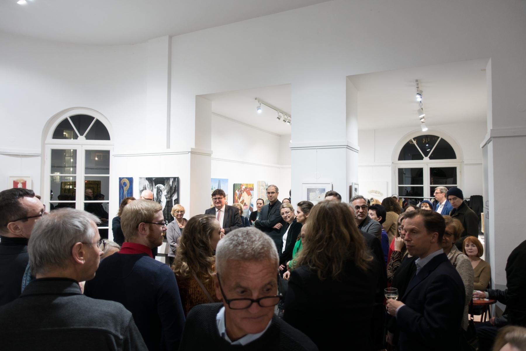 FRANKFURT-Prague-Bratislava_2020_opening_